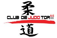 logo_club_judo