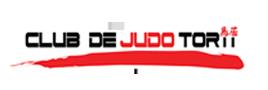 Club de judo Torii